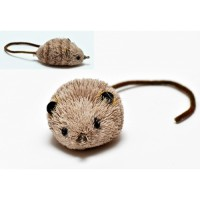 best-cat-toys-for-cat-behaviour-modification