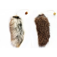 real-fur-cat-toys-for-sale