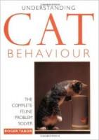 cat behaviour explained