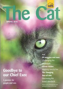 the-cat-magazine-cover