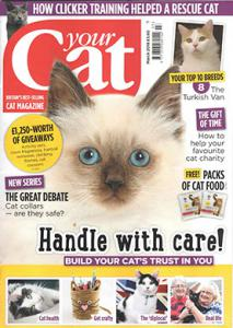 your-cat-magazine-cover