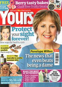 yours-magazine-cover